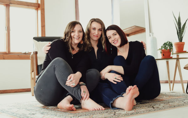 contact-us-flourish-family-doulas