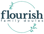 Flourish Family Doulas